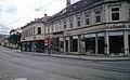 A-S Radiosalget - Olav Tryggvasons gate 1 - 3 (27793683693).jpg
