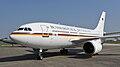 """A310-300 called """"Konrad Adenauer"""".jpg"""