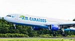 A330-300 - Air Caraibes - F-OONE.jpg