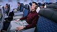 A350- Interior - Premium Select (36642557564).jpg
