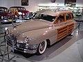 AACA Museum Packard (5233905259).jpg