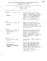 AASHTO USRN 1983-10-01.pdf