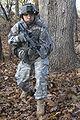 ACU Soldier2.jpg
