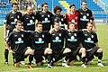 AC Legnano 2009-2010.JPG