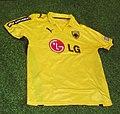 AEK Shirt 2008-2009.jpg