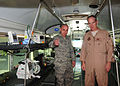 AFCENT Commander Visits 386th AEW DVIDS214334.jpg