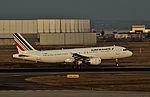 AFR A320 F-HBNE 12feb15 LFBO.jpg