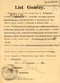 AGAD Liberman Herman list gończy.png
