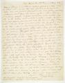 AGAD List Juliusz Slowackieg do Jozefa i Hermana Potockich 1838).png