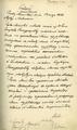 AGAD Protokol z posiedzenia rządu 1926.png