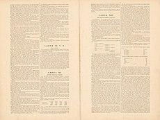 AGHRC (1890) - Texto explicativo - Cartas IX a XII.jpg