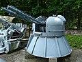 AK-230 MWP 03.jpg