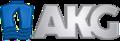AKG Logo.png
