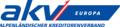 AKV logo.PNG