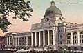 AK - Armeemuseum München - um 1910.jpg