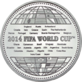 AM-2014-100dram-FIFA-b.png