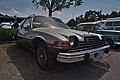 AMC Pacer D L (28558806508).jpg