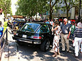 AMC Pacers at Classic Days Berlin 2013 Germany i.jpg