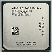 AMD A6-3650 (AD3650WNZ43GX)-top PNr°0359.jpg