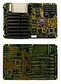 AMD AM386DX-40 Motherboard Front-Back.jpg
