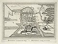 AMH-7985-KB Bird's eye view map of the siege of Batavia in 1629.jpg