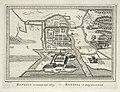 AMH-7985-KB Bird's eye view map of the siege of Batavia in 1629.jpg