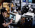 ANL's Advanced Powertrain Test Facility for testing HEVs.jpg