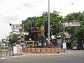 ANNA STATUE, Madurai - panoramio.jpg