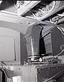 APU AUXILIARY POWER UNIT INSTALLATION IN C-131 AIRPLANE - NARA - 17424783.jpg