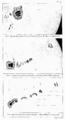 ARAGO Francois Astronomie Populaire T2 djvu 0117 Fig151-153-155.png