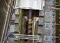 ARA Worblental Schneckenpumpe.jpg