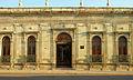 ARCHIVO HISTORICO DEL ESTADO (1).jpg