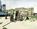 AREA 17 - HEATER RECOVERY, NEVADA TEST SITE - DPLA - 7a3f8e597009342fc2c9c1e881c506bb.jpg