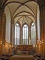 ARN-Liebfrkirche4.jpg