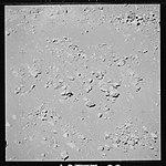 AS15-89-12154 (21055819833).jpg