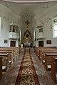 AT-4831 Kath. Filialkirche Maria Bruneck, Pass Lueg 09.jpg