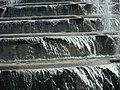 AT-68612 Brunnen im Belvedere Wien 29.JPG
