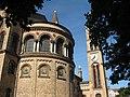 AT-82420 Antonskirche Wien-Favoriten 48.JPG