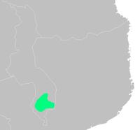 AT1014 map