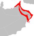AT1306 map.png