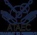 ATAEC.png