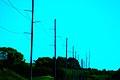 ATC High-Voltage Power Line - panoramio (1).jpg
