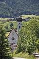 AT 13537 Filialkirche hl. Margarethe, Wenns-3832.jpg