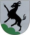 AUT Kitzbühel COA.png