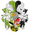 AV Frisia Wappen.jpg