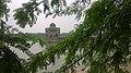 A Beautiful View of Hiran Minar.jpg