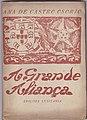 A Grande Aliança, Ana de Castro Osorio.jpg