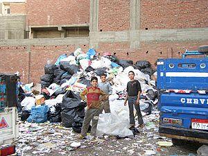 Image Result For Car Trash Bin
