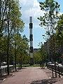 A Josep Tarradellas P1440624.JPG