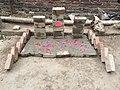 A Martyr Monument in Dhaka.jpg